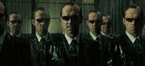 Agent_Smith2