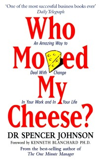who-moved-my-cheese-original-imadjsaumfeygyzz